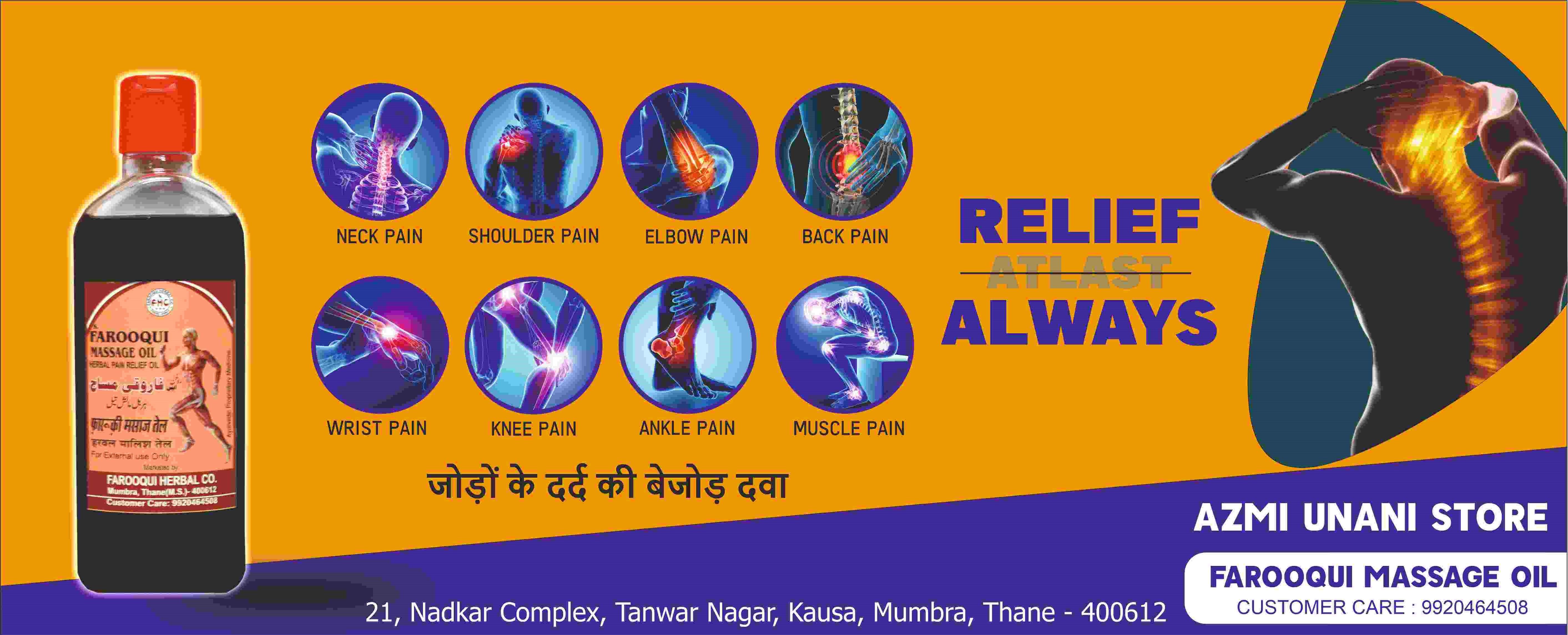 Unani Pharma - Buy Ayurvedic Medicines Online promo