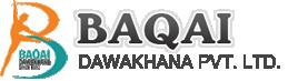 Baqai Health Care