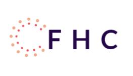 Farooqui Herbal Company