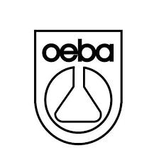 Oeba India Pharmaceutical Division